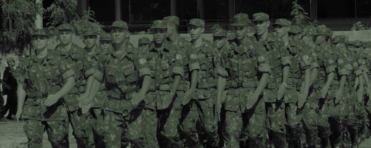 dano moral nas relações militares jalil gubiani advogados porto alegre