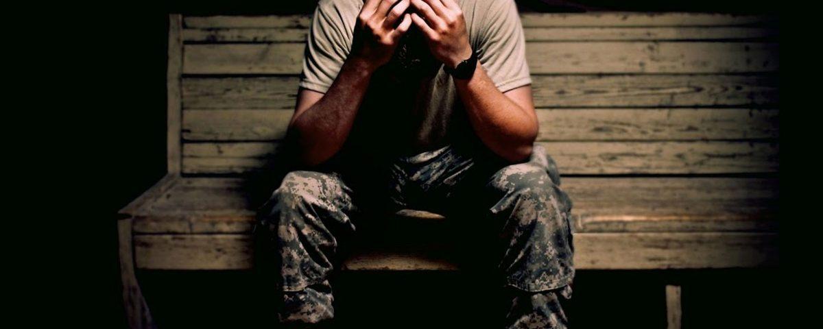 A alegada preexistência da doença mental em militares